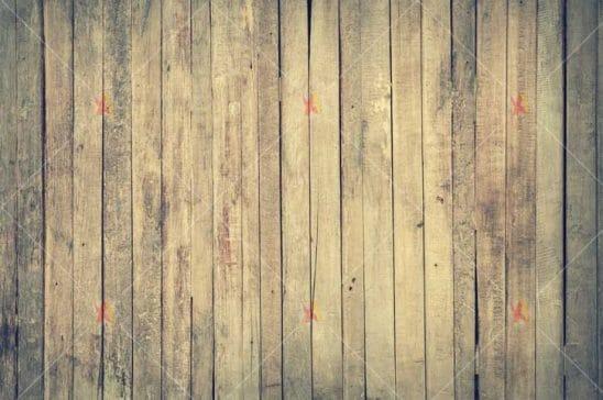 عکس با کیفیت تکسچر طرح چوب Wood texture hd free stock photos download