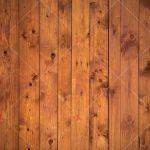 "<span itemprop=""name"">تصویر با کیفیت طرح چوب</span>"
