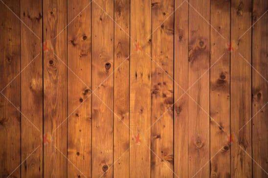 تصویر با کیفیت طرح چوب high resolution Wood textures