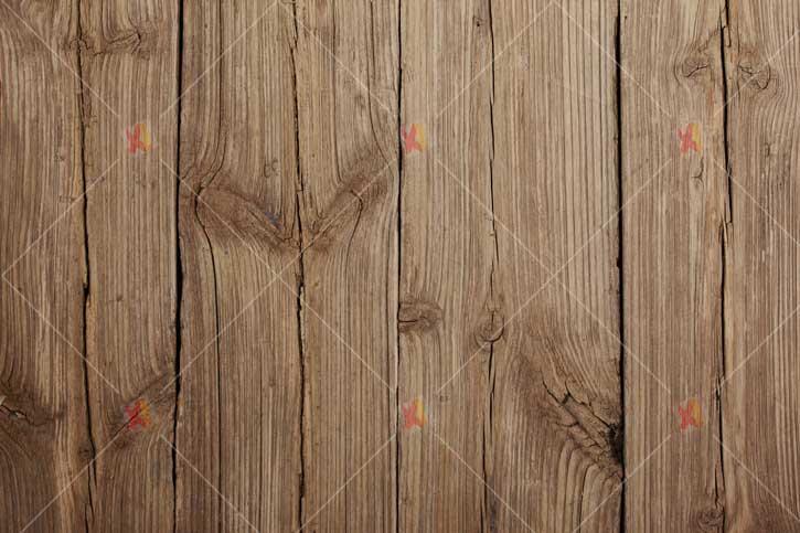تصویر با کیفیت طرح چوب قهوه ای روشن high resolution Wood textures