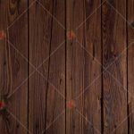 تصویر با کیفیت طرح چوب wood texture high resolution free download