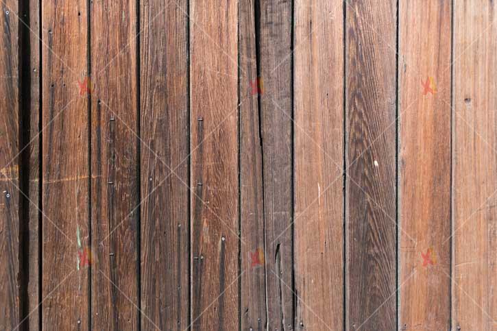 تصویر با کیفیت تکسچر چوب wooden texture high quality picture